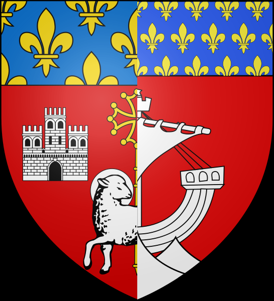 blason_paris_toulouse