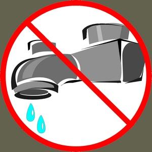 robinet_fuite