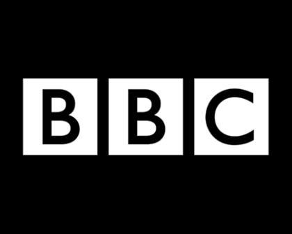 bbc_logo_1_