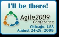 agile2009_webbadges_self