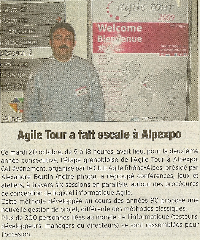 DL-2009-10-23-Agile-tour