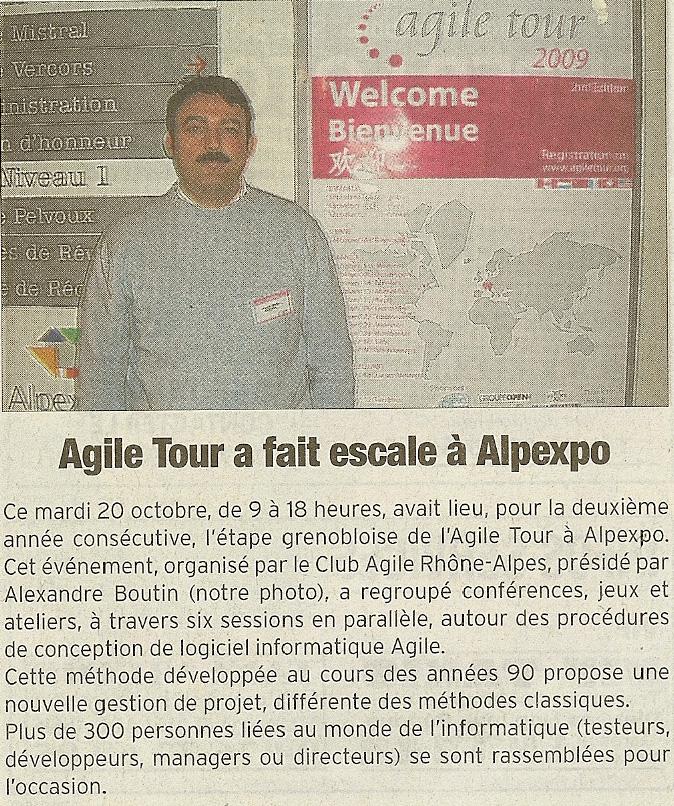 DL-2009-10-23-Agile-tour