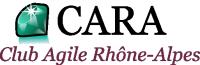 logo_cara V2