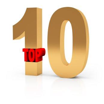 top-ten-gold