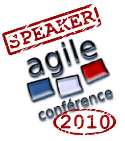 speaker-2010