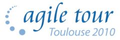 AgileToulouse