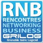 RNB Grilog