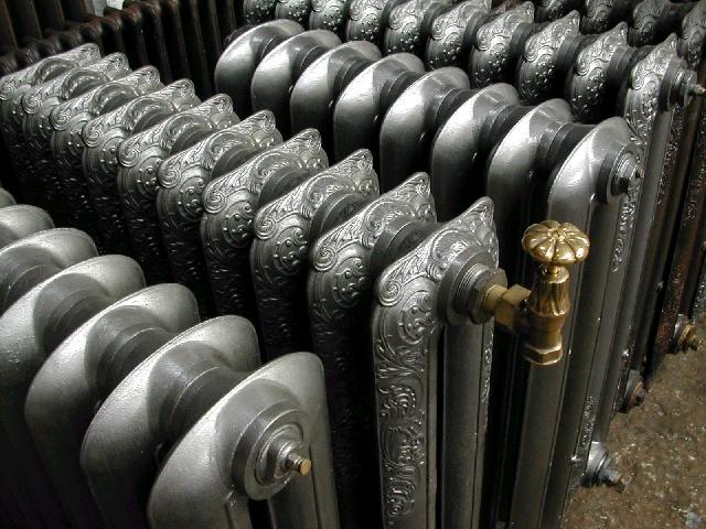 radiateur-fonte-ancien