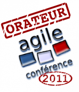 AgileFranceConference2011-orateur