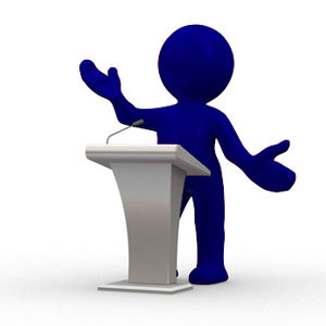 Image result for conference images