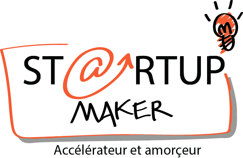 StartupMaker