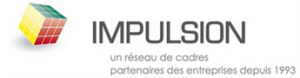 Impulsion Logo