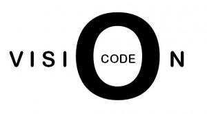 Code et Vision