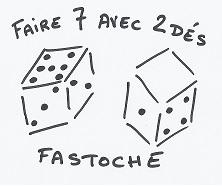 Fastoche