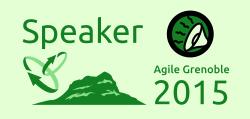 ag15_logo_speaker_vert