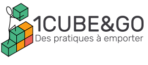 cube_marche2_800_350-svg