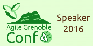 logo_ag16_speaker_avec_fond
