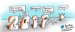 bonne_annee-2017